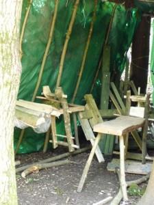 Bodgers Camp 2