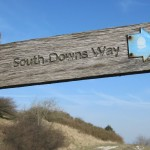 South-Downs-Way-Sign
