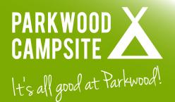 Parkwood Campsite